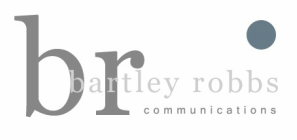 Bartley Robbs Communications